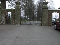 Coveney - Chestham Park, Henfield (1)